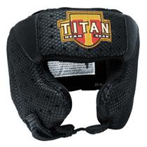 Titan Air Max Headgear